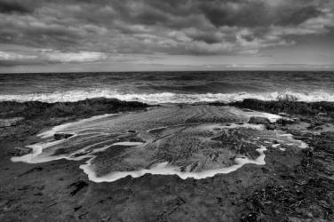 No.2 Surf Don Jacklin_et