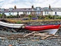 tn_Craster narrow