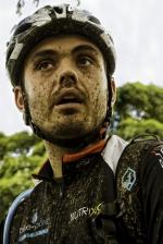 tn_Muddy day