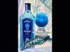 tn_03 Shoot Blue