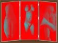 tn_form triptych