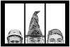 DCC Triptych-8_et