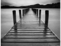 Coniston Jetty Dave Jones_web