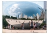 tn_Chicago Bean_et
