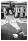 Italian artist_et
