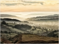 1. Dave McLeavy Hathersage in the mist_web