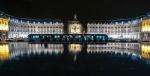 Place-de-la-Bourse-Bordeaux_et
