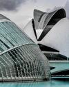 The-City-of-Arts-and-Sciences-Valencia-DB
