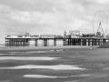 Central-pier-in-Mono