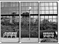 Seats triptych_et