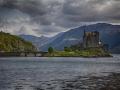 tn_Eilean Donan Castle