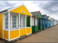 tn_Southwold beach huts