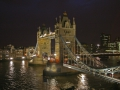 tn_Tower Bridge