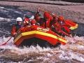 tn_White Water Rafting