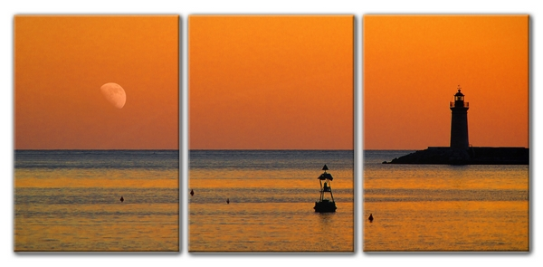 1_Mallorca-moon-triptych-comp-IS-1