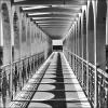 The-Bridge_et
