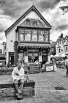 Street photography_tn