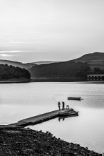 tn_600 Jill Davies - 1st mono earthscapes Sept 2014