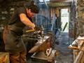 JD-Blacksmith-at-work_et