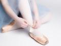 JD-Feet-1_et