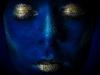 laura-Shoot-blue_et