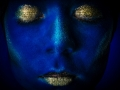 feeling-blue_et