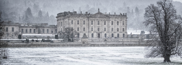 winter at chatsworth_web