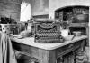 The Old Typewriter Marie Rollitt_tn.JPG