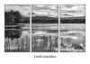 tn_Marie Rollitt Triptych June 1st