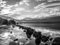 tn_Loch Morlich by Marie Rollitt