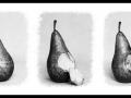 tn_Marie Rollitt Triptych June 2nd
