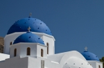tn_Santorini 2