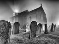 Holmesfield Churchet