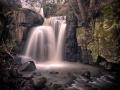 Lumsdale Falls_et