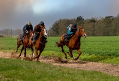 On-the-gallops_et