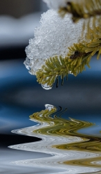 Snow-and-ice_et