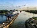 tn_Panama Canal