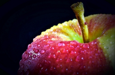 Apple_et