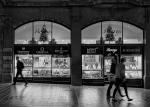 Night-shopping-2_et
