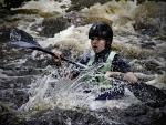 Canoeing_Steve-Murphy_et