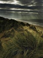 Formby-Beach-Steve-Murphy_et