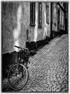 Pushbike in Stockholm-0052_tn