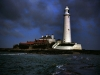 St Marys Lighthouse - Steve Murphy_et