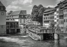 Strasbourg-_et