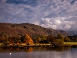 View-from-an-Ullswater-boat-Steve-Murphy_et