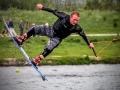 Flying High-Steve Murphy_et