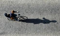 A-Ride-in-the-Sun_et