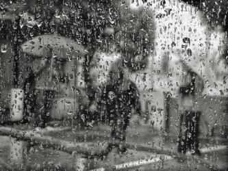 Rainy-Day_et