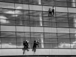 Window-Cleaners-highly-commended_et