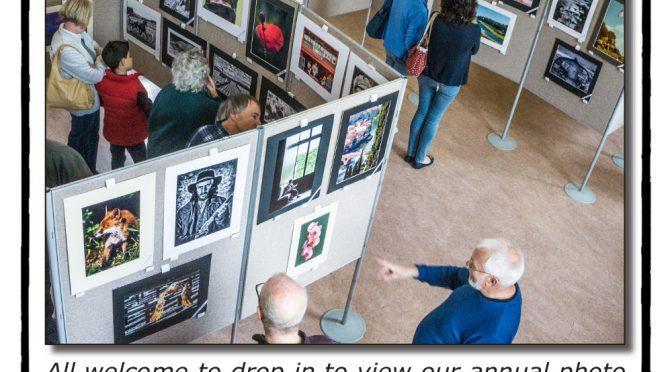 2016 DCC Exhibition Poster-3